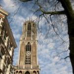 KINXX PR is gevestigd in Utrecht