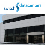 switch-datacenter1